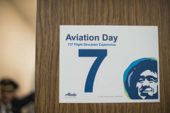 170506_aviationday_010
