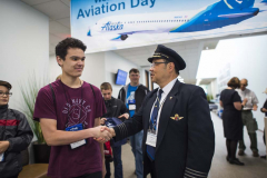 170506_aviationday_011