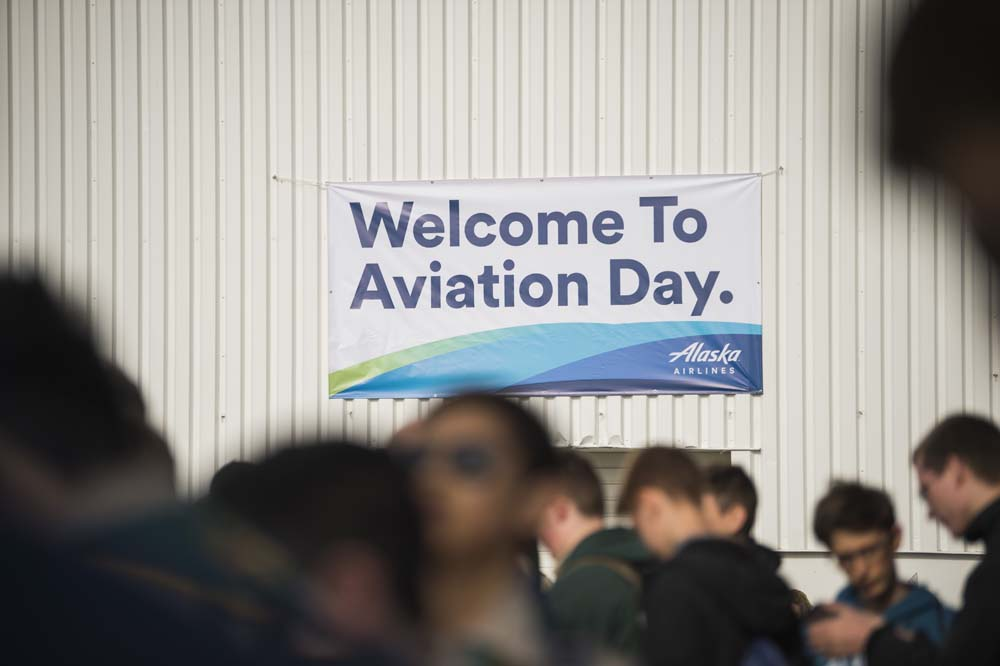 180504_alaska_aviationday_064