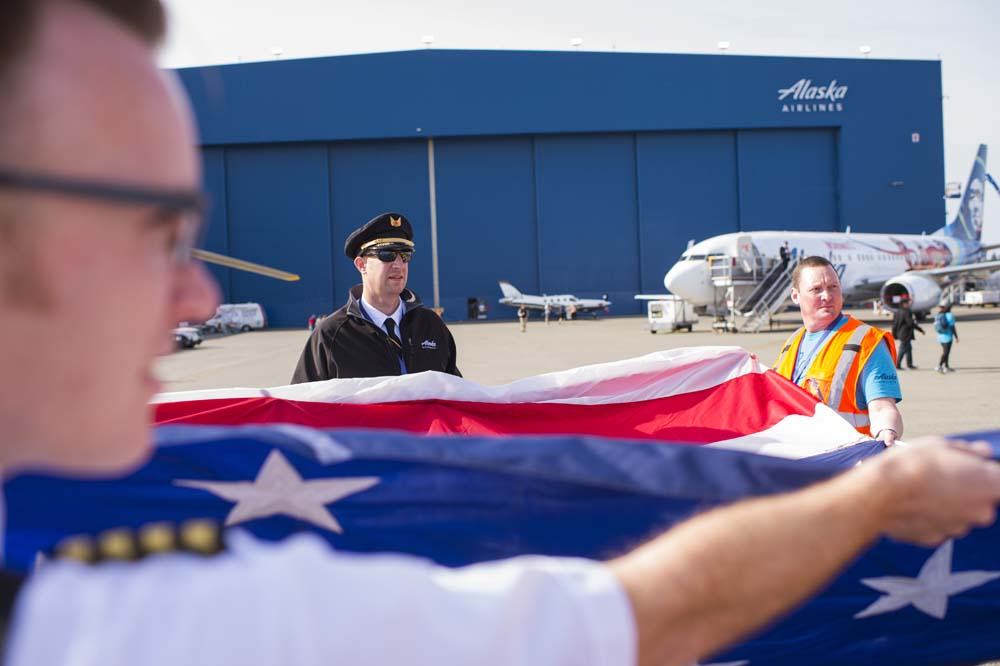 180504_alaska_aviationday_066