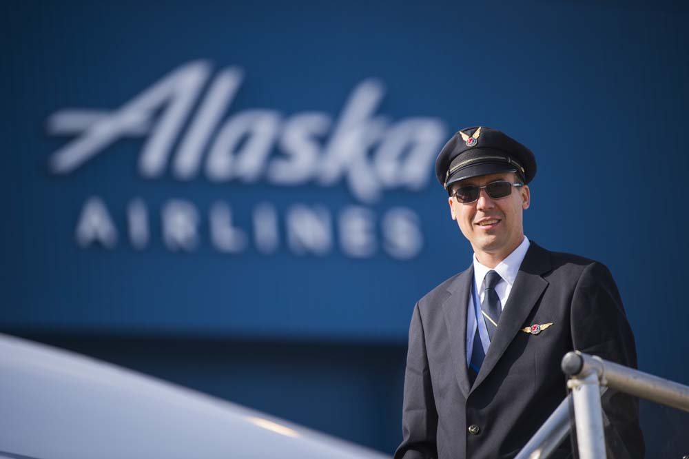 180504_alaska_aviationday_068