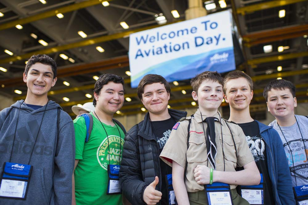 180504_alaska_aviationday_069