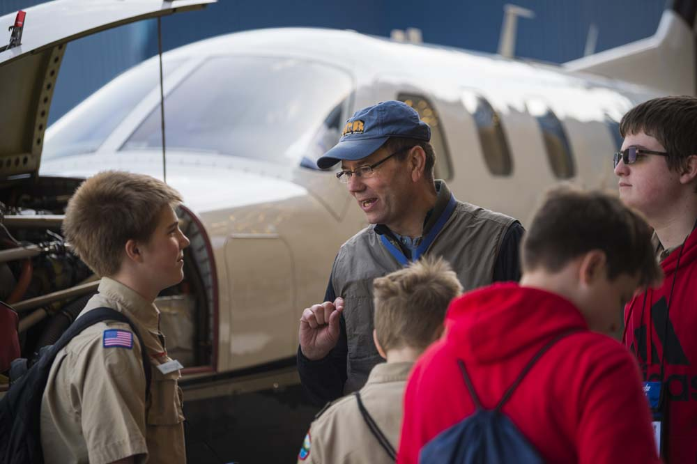 180504_alaska_aviationday_072