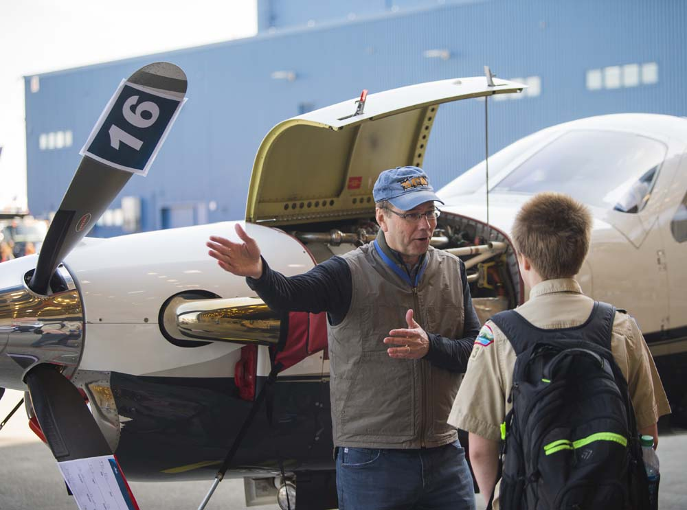 180504_alaska_aviationday_073