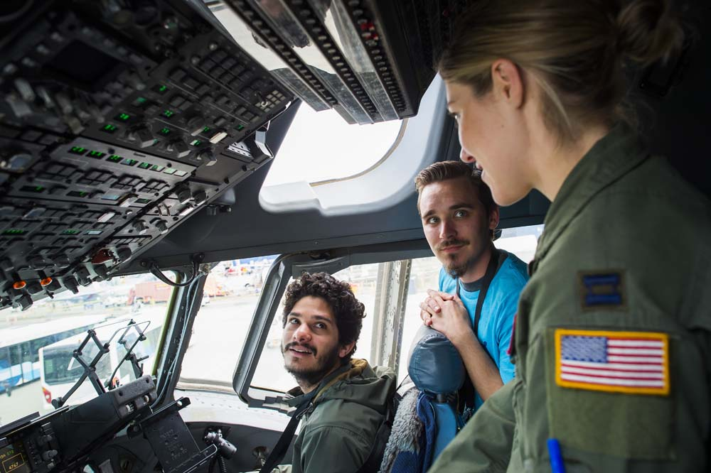 180505_alaska_aviationday_36