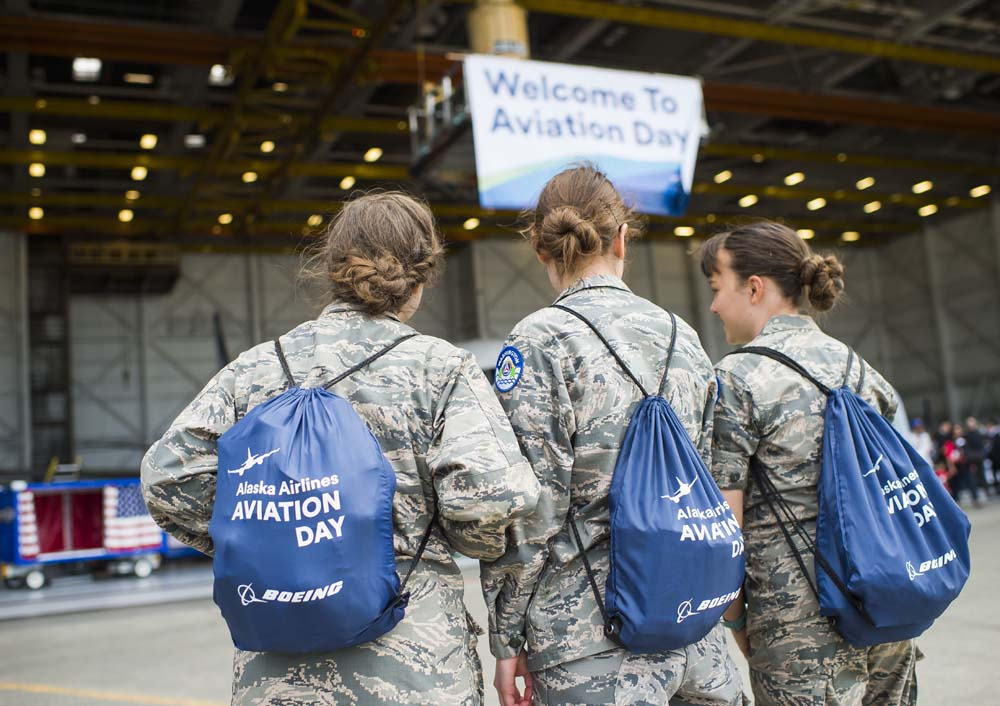 180505_alaska_aviationday_48