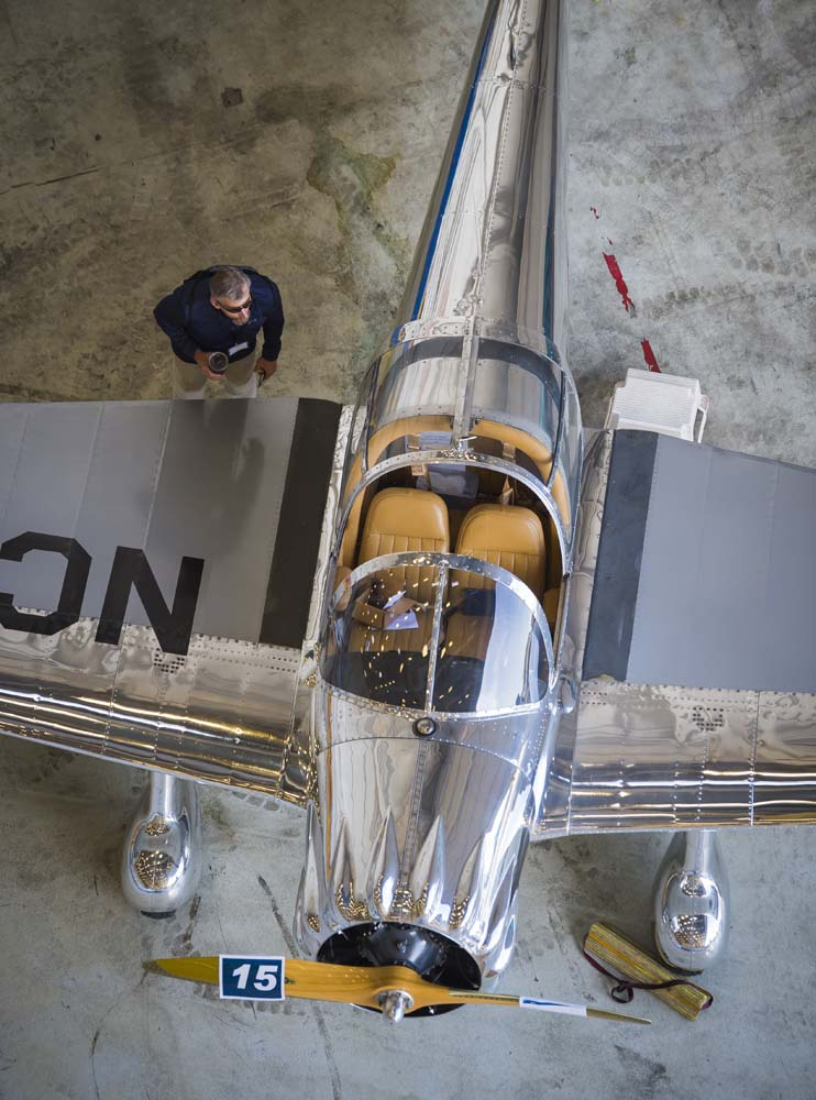 180505_alaska_aviationday_52